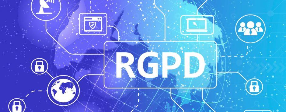 Conversas (In)formais – Dia Internacional da Proteção de Dados Pessoais